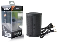 VIB-101-Bluetooth-Portable-Speaker